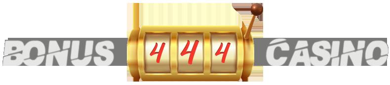 bonus4casino