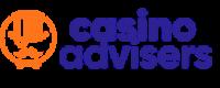 casinoadvisers