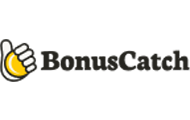 bonuscatch